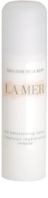 La Mer Moisturizers hydratačná starostlivosť