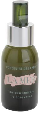 La Mer Serums serum regenerująceserum regenerujące do skóry osłabionej
