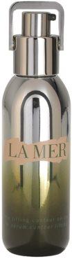La Mer Serums Liftingserum für das Gesicht