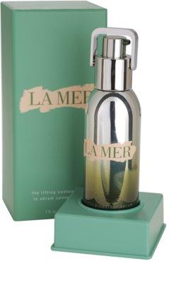 La Mer Serums лифтинг серум за лице 1