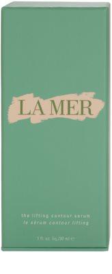 La Mer Serums лифтинг серум за лице 4