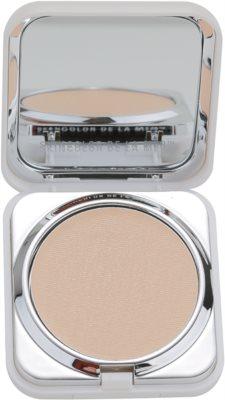 La Mer Skincolor kremasti korektor s čopičem