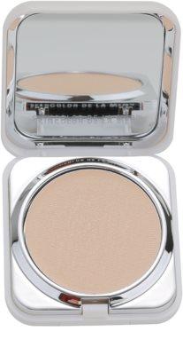 La Mer Skincolor kremowy korektor z pędzelkiem