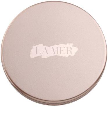 La Mer Skincolor bronzující pudr 1