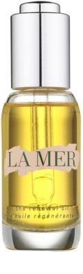 La Mer Specialists olejek regenerujący ujędrniający skórę