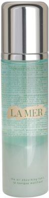 La Mer Tonics tónico para pele oleosa