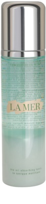 La Mer Tonics tonik za mastno kožo