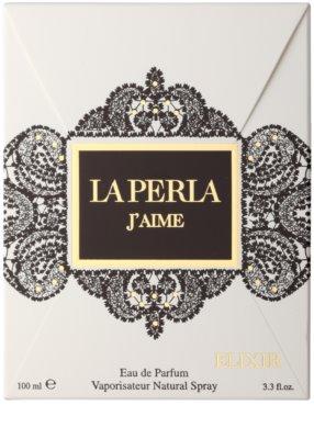 La Perla J'Aime Elixir Eau de Parfum für Damen 1