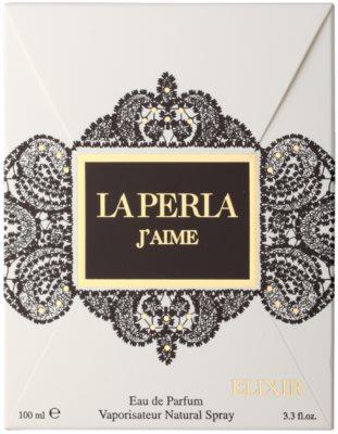 La Perla J'Aime Elixir parfémovaná voda pre ženy 1