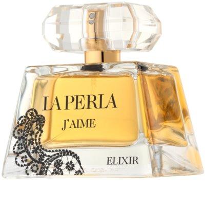 La Perla J'Aime Elixir Eau de Parfum für Damen 2