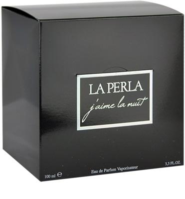 La Perla J`Aime La Nuit woda perfumowana dla kobiet 1