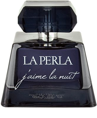 La Perla J`Aime La Nuit woda perfumowana dla kobiet 2