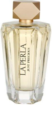 La Perla Just Precious Eau de Parfum für Damen 2