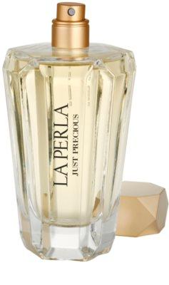 La Perla Just Precious Eau de Parfum für Damen 3