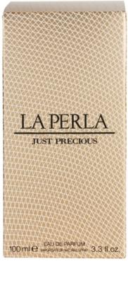 La Perla Just Precious Eau de Parfum für Damen 4