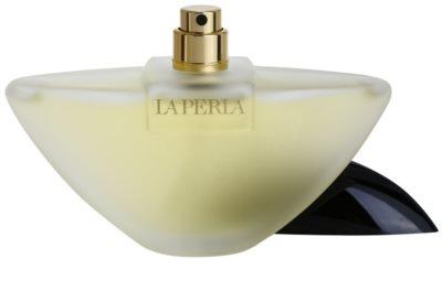 La Perla La Perla (2012) parfémovaná voda pre ženy 3