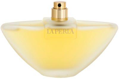 La Perla La Perla woda perfumowana tester dla kobiet