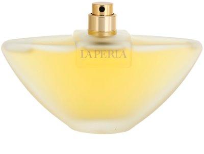 La Perla La Perla парфумована вода тестер для жінок