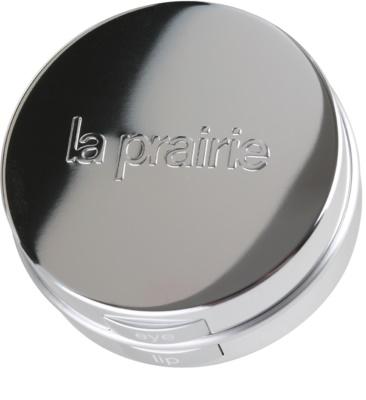 La Prairie Anti-Aging nega za predel okoli oči in ustnic za polnjenje gub 3