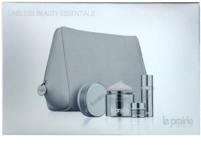 La Prairie Anti-Aging set cosmetice