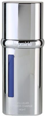 La Prairie Cellular Nachtpflege mit Retinol