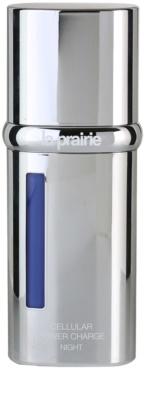 La Prairie Cellular produse de ingirjire zilnica cu retinol