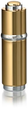 La Prairie Cellular Gesichtsserum mit Goldpuder