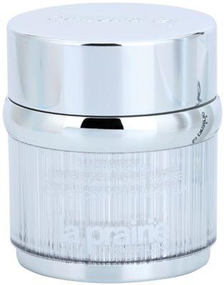 La Prairie Cellular Swiss Ice Crystal creme de olhos antirrugas, anti-olheiras, anti-inchaços