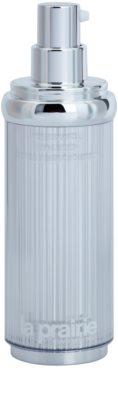 La Prairie Cellular Swiss Ice Crystal emulsão antirrugas para iluminação e hidratação 1