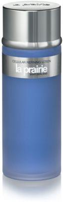 La Prairie Swiss Daily Essentials Tonikum für normale und trockene Haut