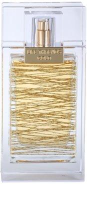 La Prairie Life Threads Gold parfumska voda za ženske 2