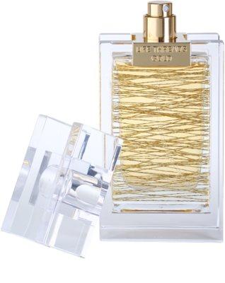 La Prairie Life Threads Gold parfumska voda za ženske 3