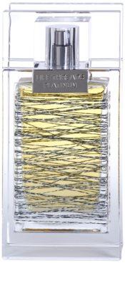 La Prairie Life Threads Platinum eau de parfum para mujer 2