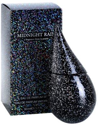 La Prairie Midnight Rain Eau de Parfum para mulheres 1