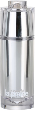 La Prairie Cellular Platinum Collection serum reafirmante para iluminar la piel