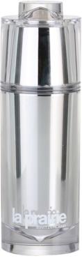La Prairie Cellular Platinum Collection serum ujędrniające rozjaśniający