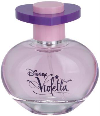 La Rive Disney Violetta Love parfémovaná voda pro ženy 2