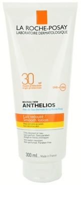 La Roche-Posay Anthelios leite after sun SPF 30