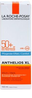 La Roche-Posay Anthelios XL crema suave SPF 50+ sin perfume 2