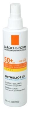 La Roche-Posay Anthelios XL spray solar SPF 50+