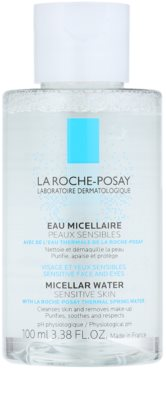 La Roche-Posay Hydraphase set cosmetice IX. 2