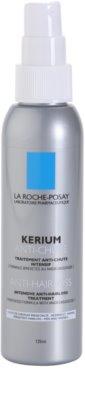 La Roche-Posay Kerium tratament impotriva caderii parului 1