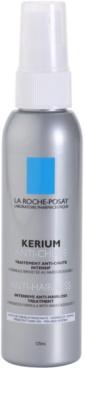 La Roche-Posay Kerium Kur gegen Haarausfall