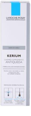 La Roche-Posay Kerium champô anti-queda 3