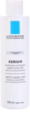 La Roche-Posay Kerium шампоан  против косопад