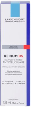 La Roche-Posay Kerium sampon anti matreata 3