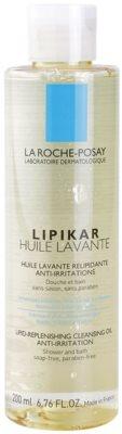 La Roche-Posay Lipikar