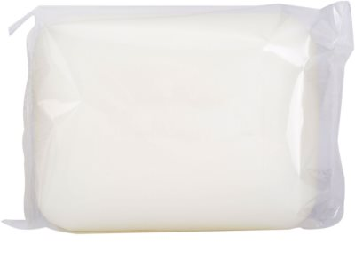 La Roche-Posay Lipikar Surgras Seife für trockene und sehr trockene Haut 2
