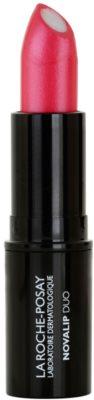 La Roche-Posay Novalip Duo regeneracijska šminka za občutljive in suhe ustnice