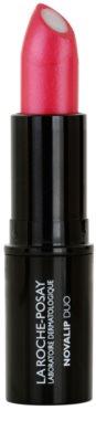 La Roche-Posay Novalip Duo szminka regenerująca do wrażliwych i suchych ust.